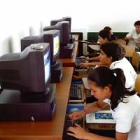 Entornos personales de aprendizaje (PLE) en secundaria