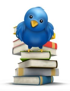 """Formatos (4): """"microdebates"""" + Twitter"""