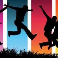 Autoridad y adolescencia (2)
