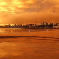 Crónica de unas jornadas informales en Montevideo