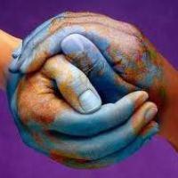 Entre la libertad y la justicia, la solidaridad (3)